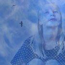 soar by LouJay