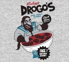 Drogo's