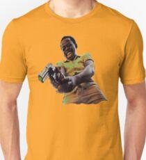 Zé Dadinho T-Shirt