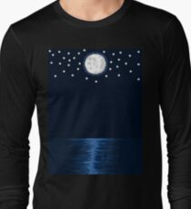 By the Moon T-Shirt