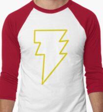 Magic Lightning Man T-Shirt