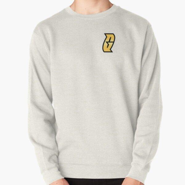 HD Team Galactic Logo Pullover Sweatshirt