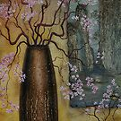 Sakura by Vrindavan Das