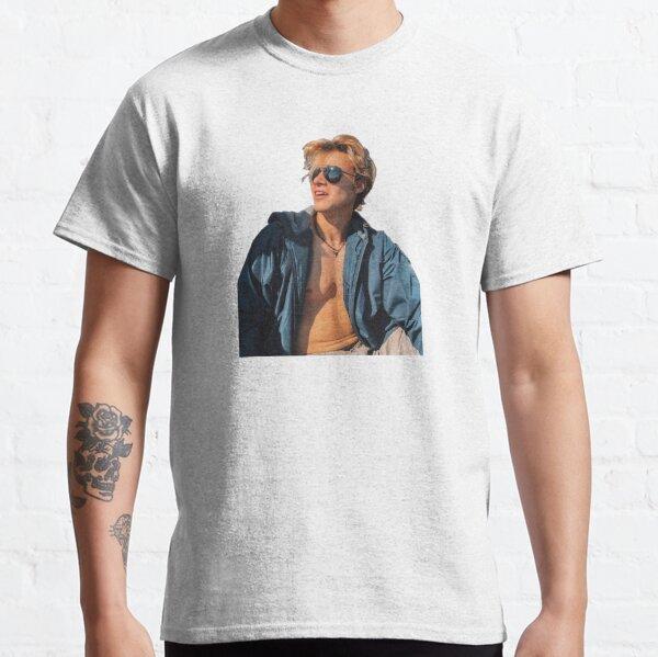 rudy pankow Classic T-Shirt