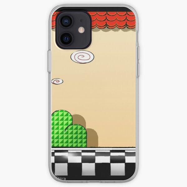 Super Mario Bros 3 iPhone cases & covers | Redbubble