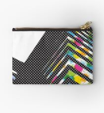 Abstract :: Architect Studio Pouch