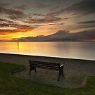 Take A Seat by Brian Kerr