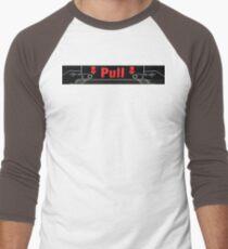 Pull T-Shirt