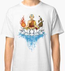 Enlightenment Classic T-Shirt