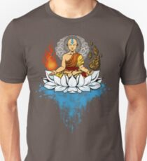 Enlightenment Unisex T-Shirt