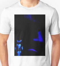 Blue Ghosts T-Shirt