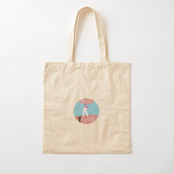 Luke/'s Diner Tote Bag Gilmore Girls Tote Lorelai Gilmore Tote Stars Hollow Tote Bag Gilmore Girls Bag