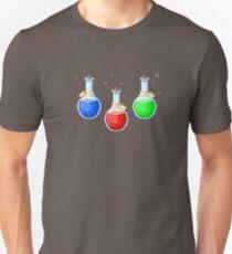 Pixel Potions T-Shirt