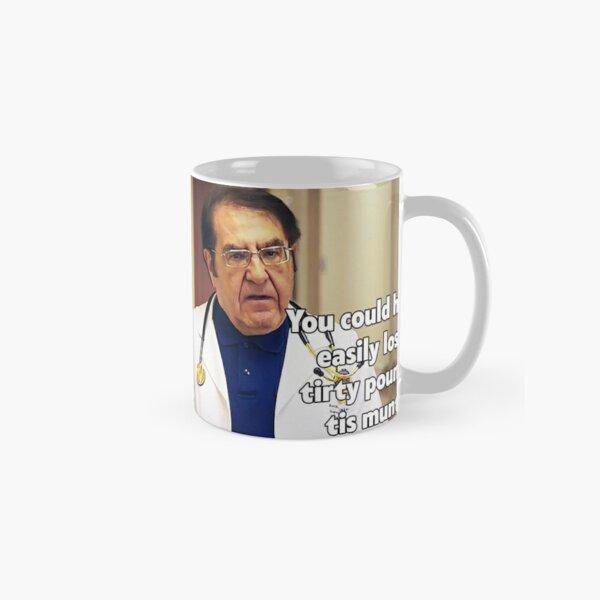 tis munt Classic Mug