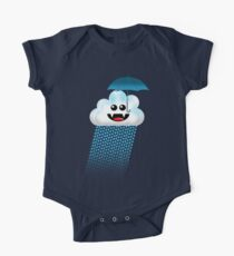 RAIN CLOUD Kids Clothes