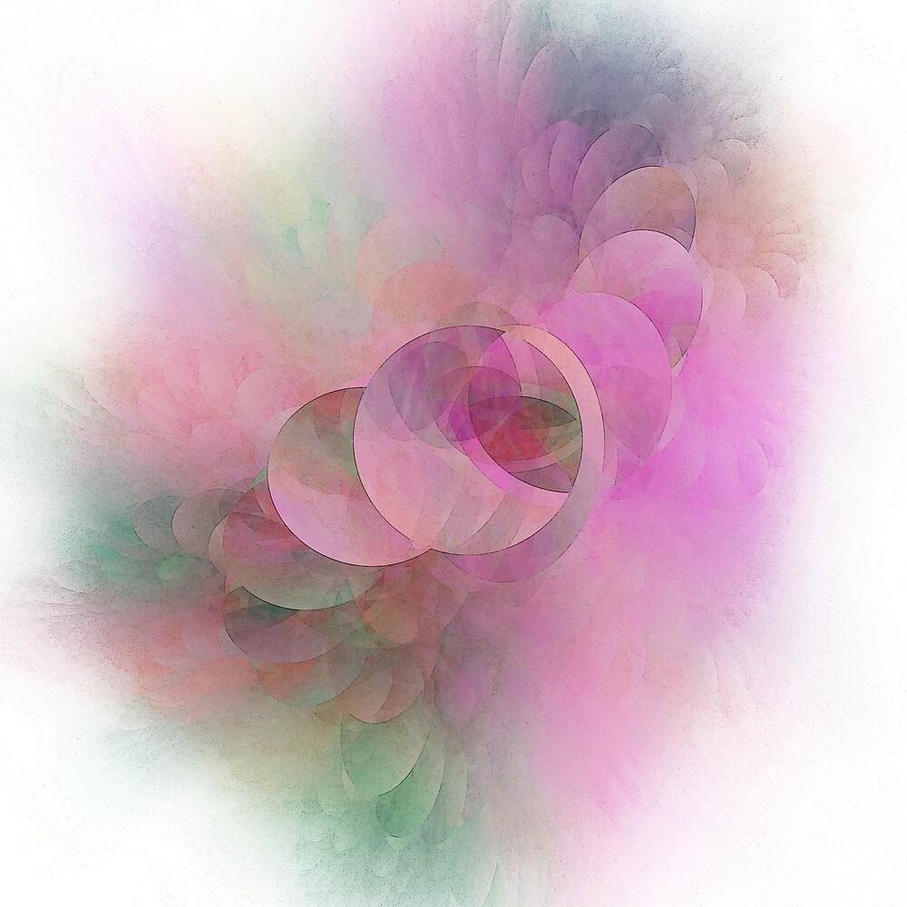Lavender by Benedikt Amrhein