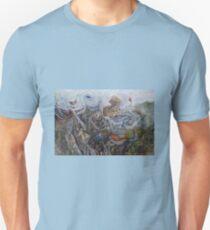 Trawl T-Shirt