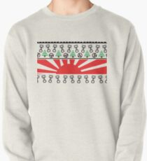 Car part Christmas T-Shirt