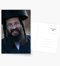 7 ★★★★★  . Shabbat shalom (שַׁבָּת שָׁלוֹם). by Doktor Faustus. Views: 325 . Thx! Toda raba ! Postcards