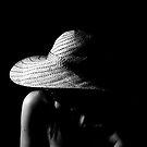 Hat by Kamelka80