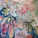 Flurry by NancyBenton