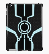 Tron Inspired Design iPad Case/Skin