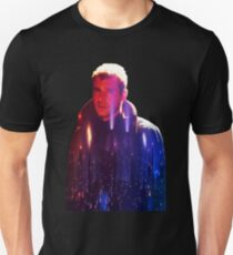 Deckard T-Shirt