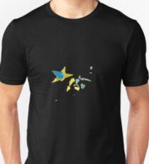 Adric: Death Of a Hero T-Shirt