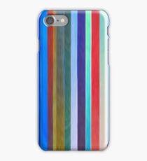Mood Combo iPhone Case/Skin