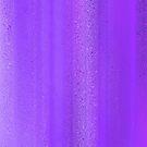 Mood Combo Purple Shades on Fire by Jeremy Aiyadurai