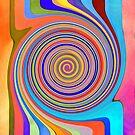 Mood Combo Twist by Jeremy Aiyadurai