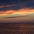 After Sunset - Despues de Puesta del Sol by PtoVallartaMex