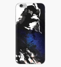 """Inspired Poster by """"Dark Side"""" iPhone Case"""