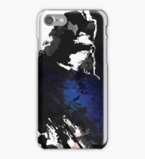 "Inspired Poster by ""Dark Side"" iPhone Case/Skin"