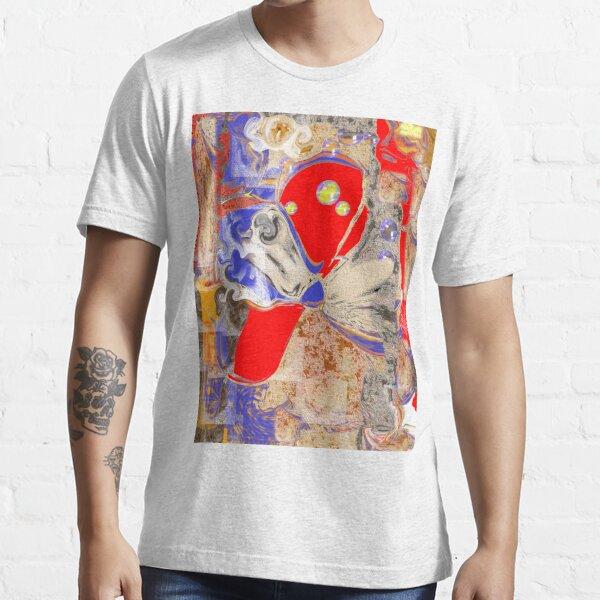 Inspiration Essential T-Shirt