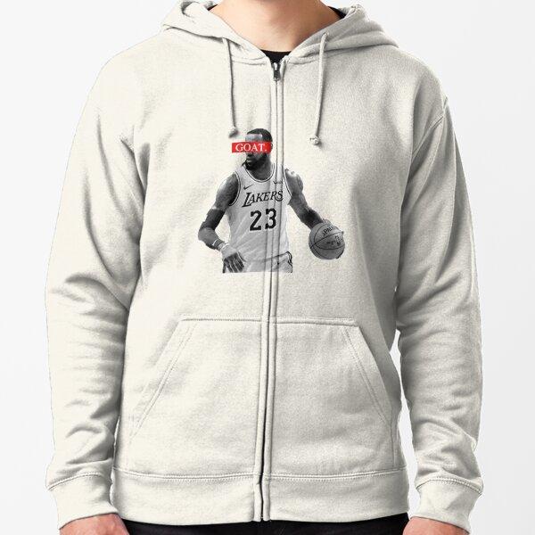 JasonMade Kids Male Goats Fashion Crewneck Sweatershirts