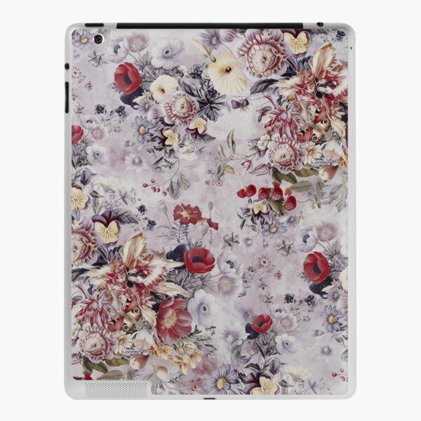 Spring Garden iPad Skin