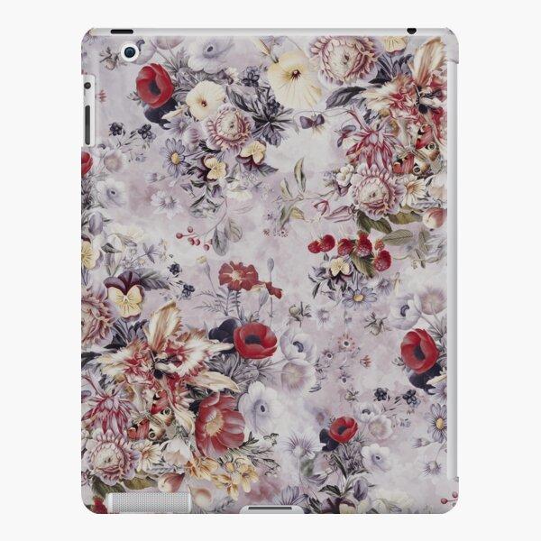 Spring Garden iPad Snap Case