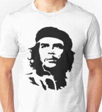 che guevara t-shirt Unisex T-Shirt