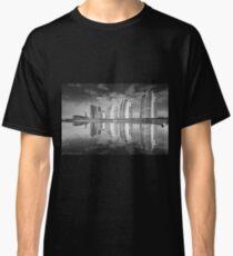 Wardrobe Classic T-Shirt
