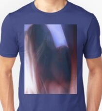 Last Night July12  2009 104 Unisex T-Shirt