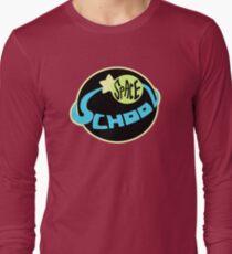 Space School - Logo T-Shirt