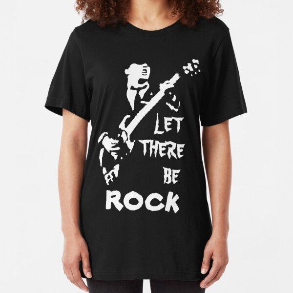 Jimi Hendrix Are You Experienced Men/'s T Shirt Rock Legend Singing Album Concert