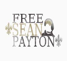 Free Sean Payton (BountyGate)