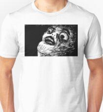 Raisins Meme 2 Unisex T-Shirt