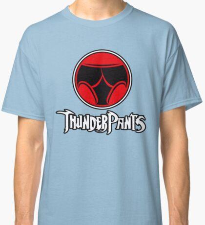 ThunderPants Classic T-Shirt
