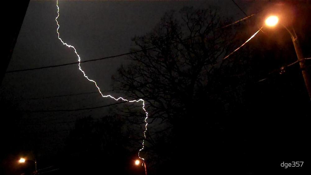 Storm 008 by dge357