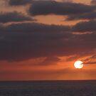 Coming ou for Sunset - Veniendo para la Puesta by PtoVallartaMex