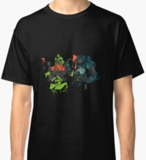 Kup & Springer Classic T-Shirt