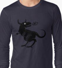 Fire Monster T-Shirt